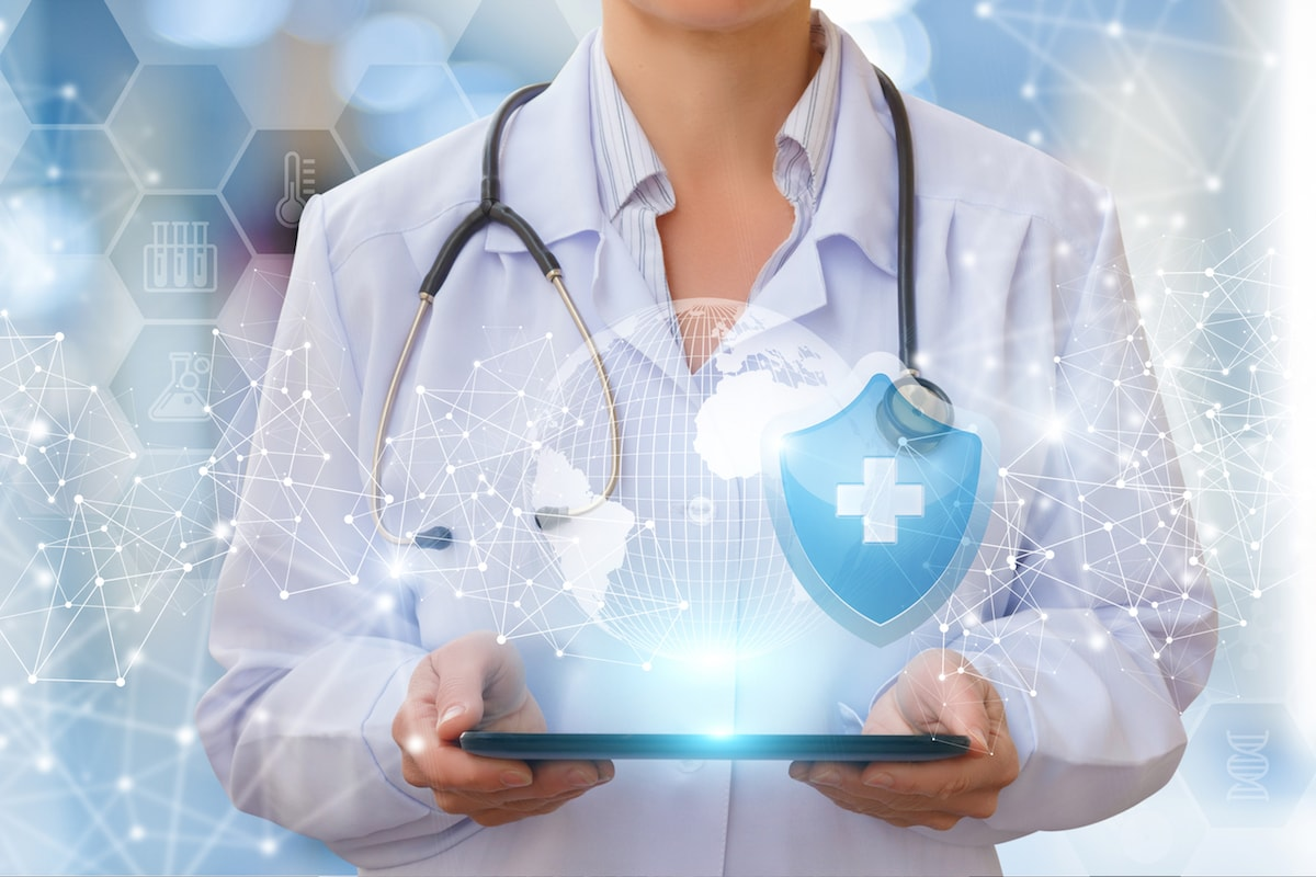 افضل شركة تأمين طبي فى السعودية للسعوديين والمقيمين الأفراد والشركات