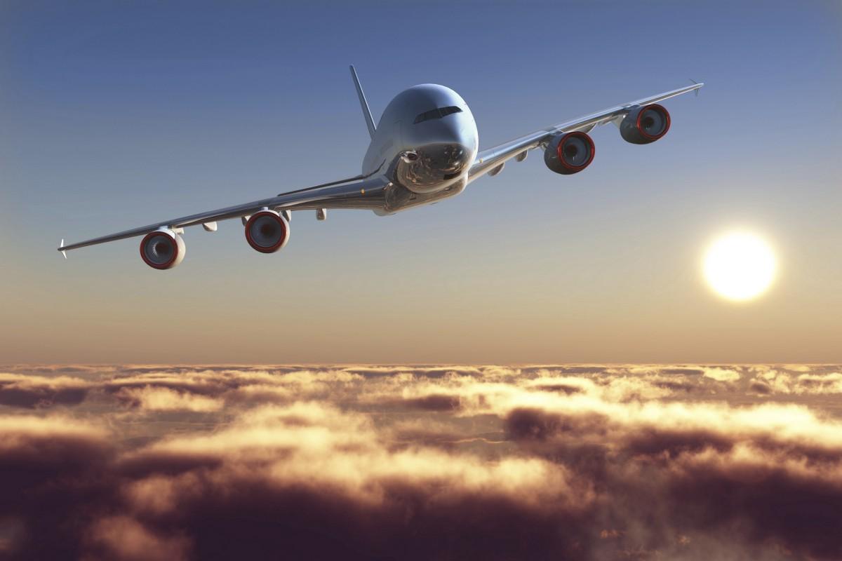 ما هي شروط التسجيل في طيران الأمن العام