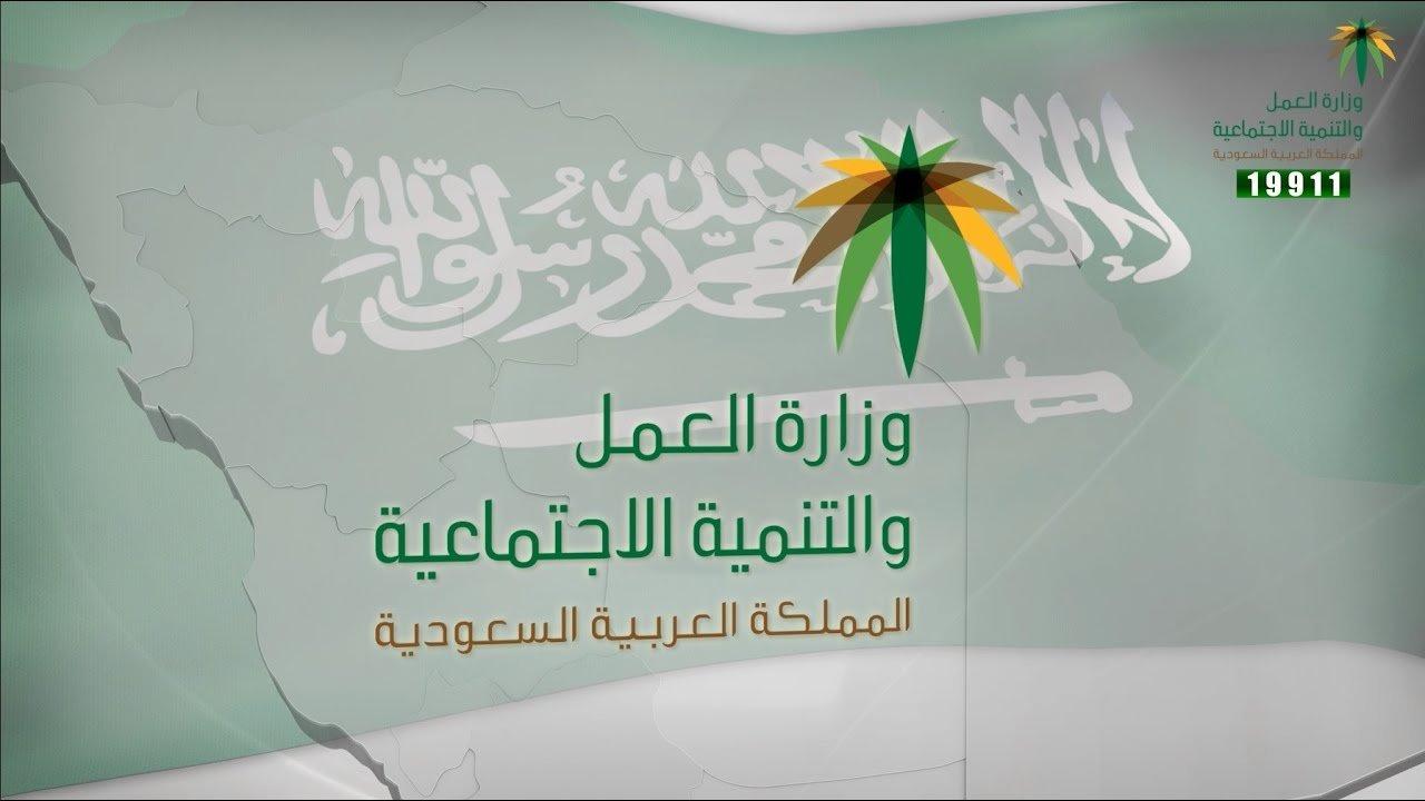 كم يحسب السعودي في نطاقات شرح شامل