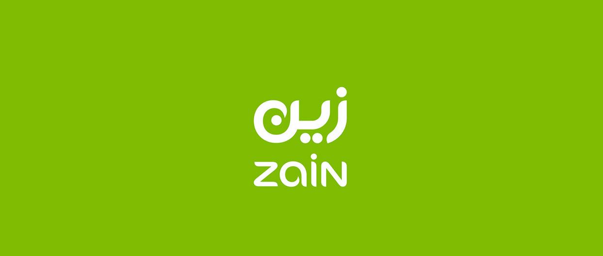 خطوات معرفة رصيد زين بالكود المختصر والموقع الإلكتروني والتطبيق