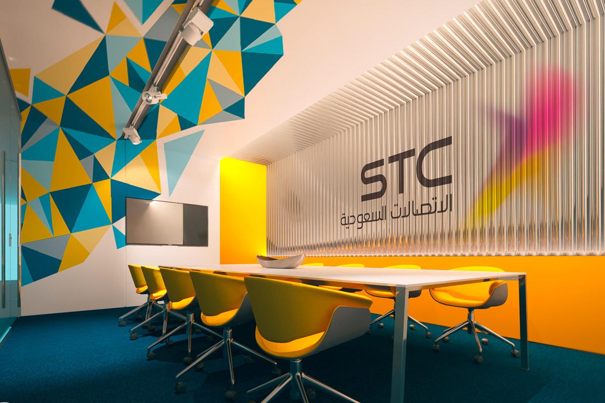رابط موقع stc الرسمي .. قائمة باقات سوا بلس الجديدة