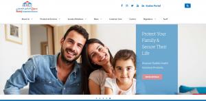 شركة بروج للتأمين الطبي التعاوني