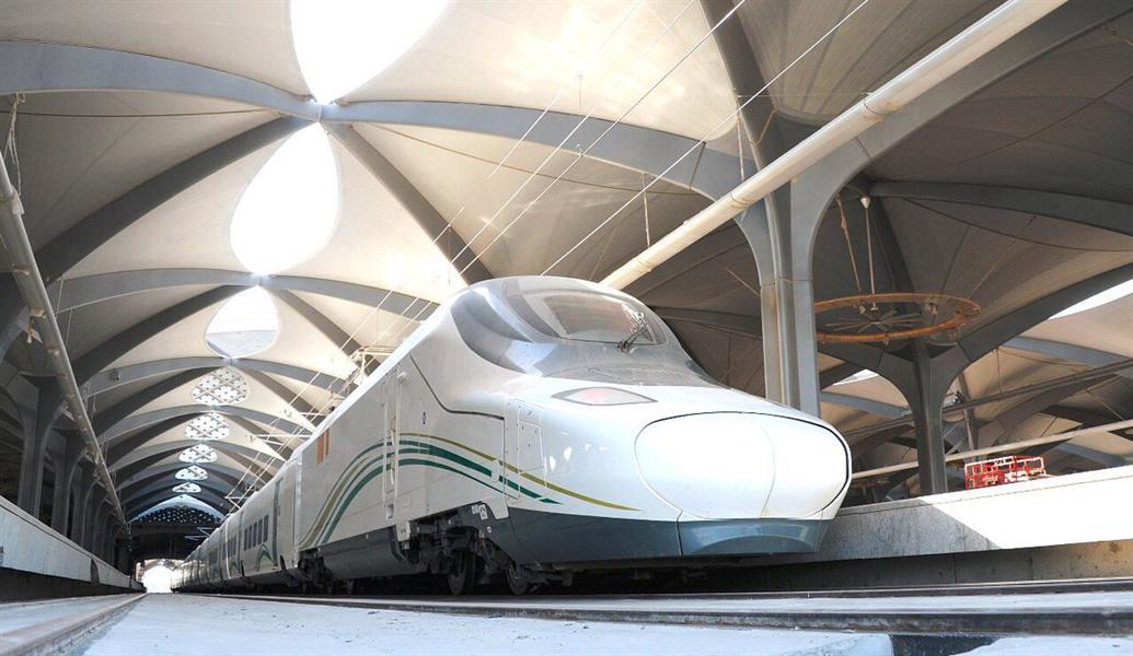 رابط حجز القطار من الرياض إلى الدمام أونلاين 2021