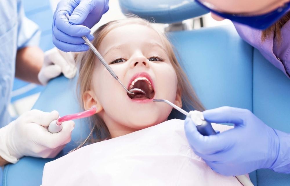 حجز موعد اسنان الصحة المدرسية بالكويت 2021