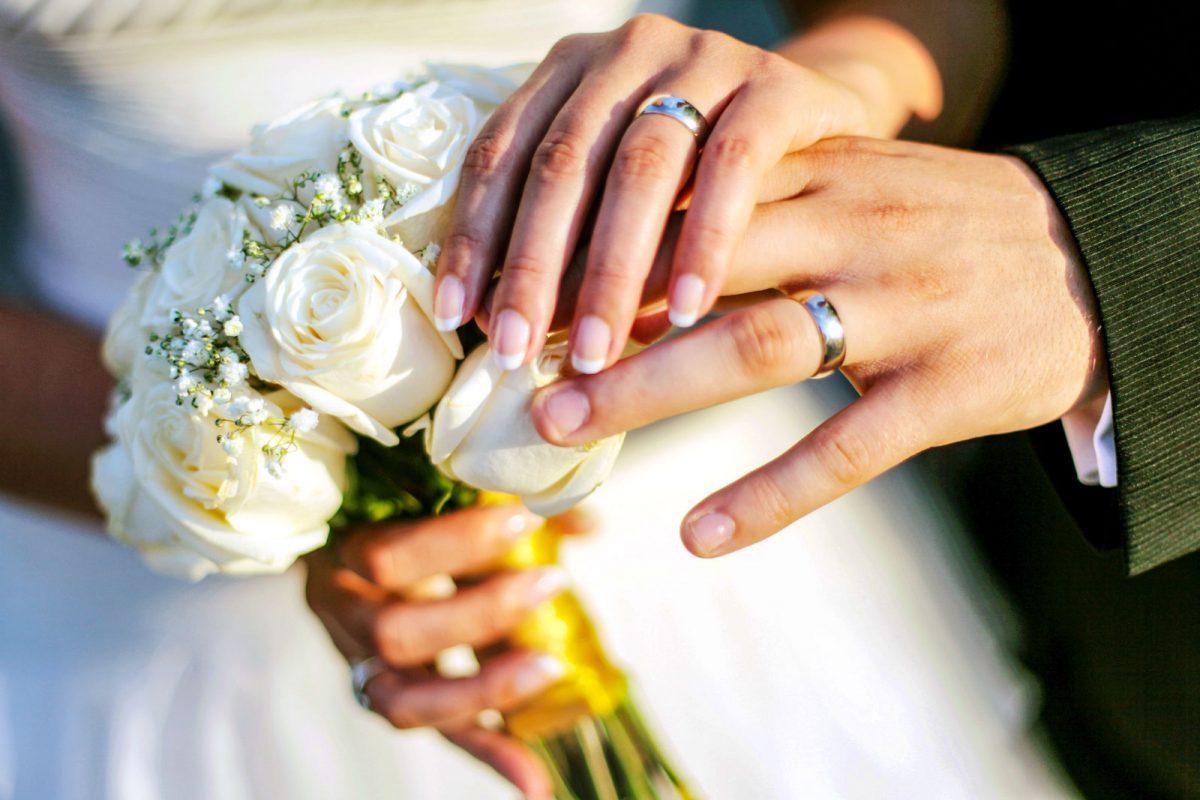 شروط الزواج من مغربيه مقيمه بالسعوديه 1442