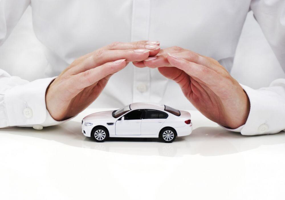 ما هي شروط تجديد تأمين السيارة 1442 – 2021