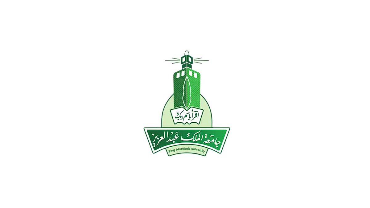 طريقة سداد رسوم جامعة الملك عبدالعزيز بالخطوات 1442