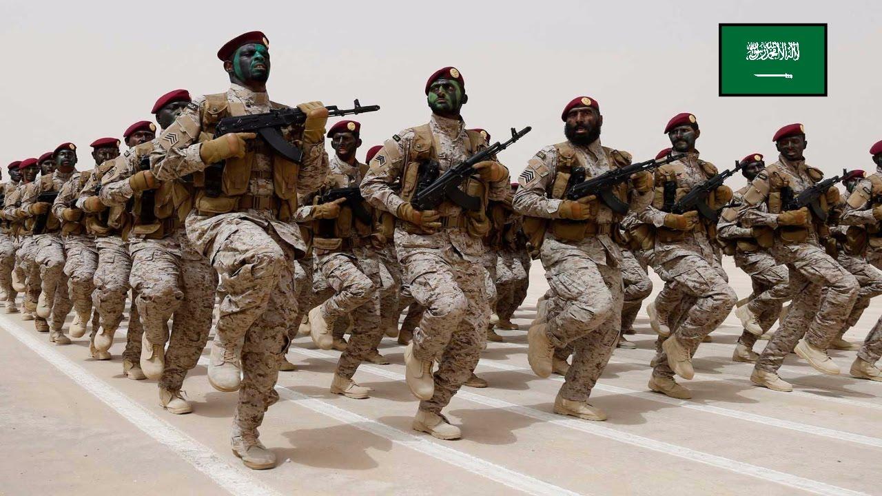 نظام التقاعد العسكري الجديد 1442
