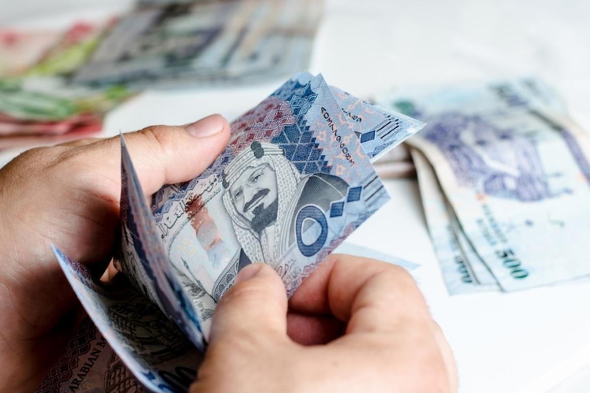 المقابل المالي للمرافقين 2021