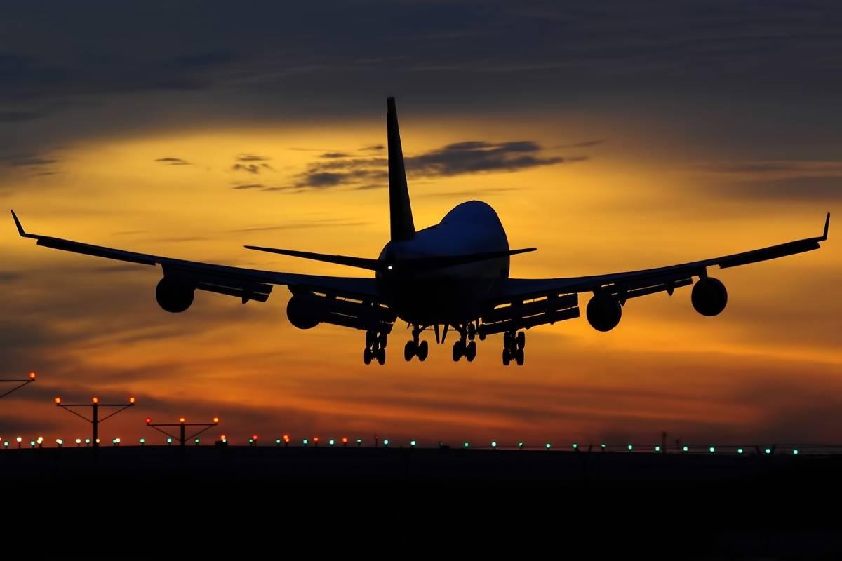 ما هو تفسير حلم السفر للمتزوجة مع زوجها أو أهلها أو بمفردها