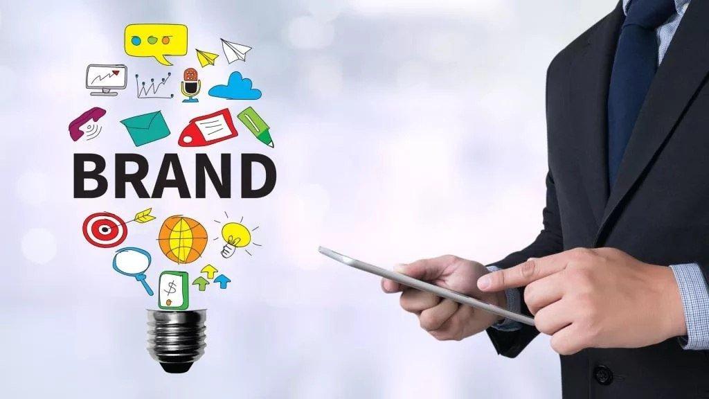 فئات العلامات التجارية بالسعودية 2021 ( خطوات تسجيل العلامة التجارية )