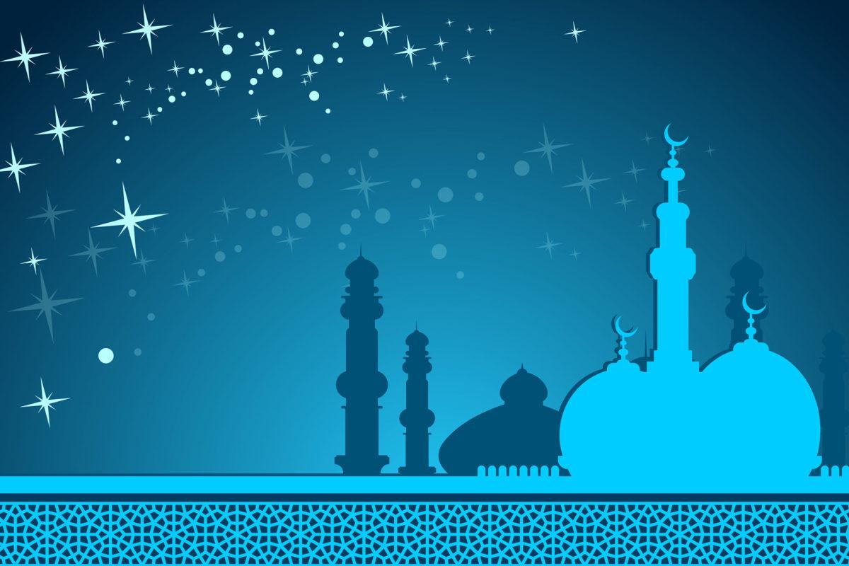 ما هو أول ركن من أركان الإسلام
