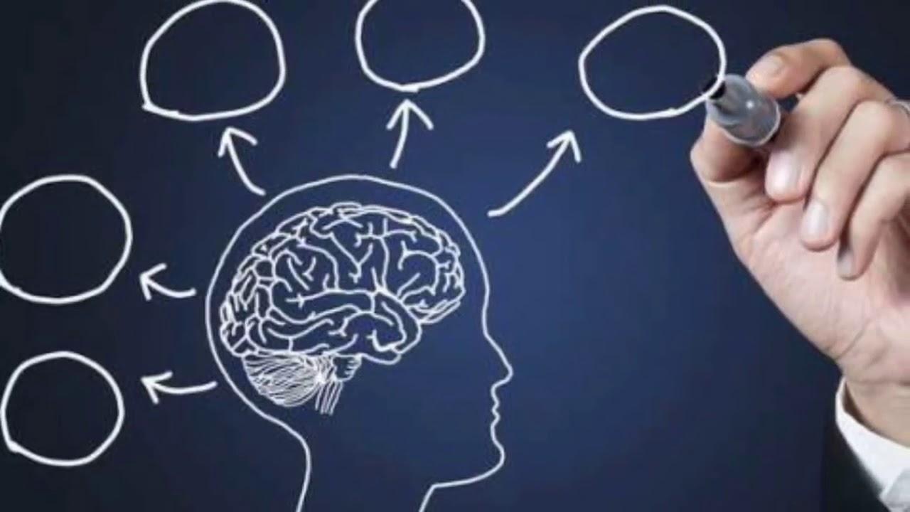 معلومات عن علم النفس