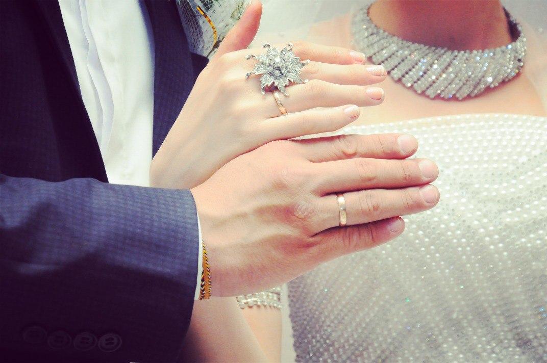 هل زواج المسيار يسجل في المحكمة