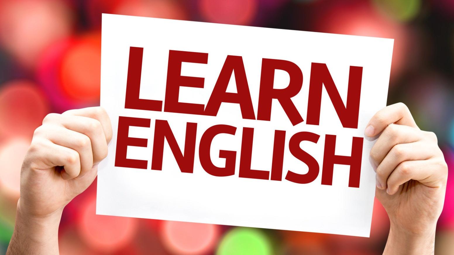أفضل تطبيقات لتعلم اللغة الانجليزية من البداية حتى الإحتراف 2012