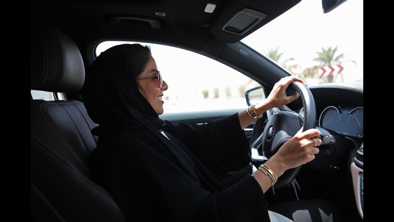 اسماء مدارس تعليم القيادة للنساء في الشرقية وكل مدن السعودية 2021