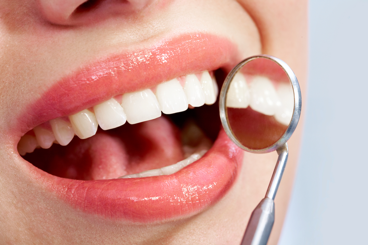 افضل مستشفى اسنان في الرياض بأسعار مناسبة 2021