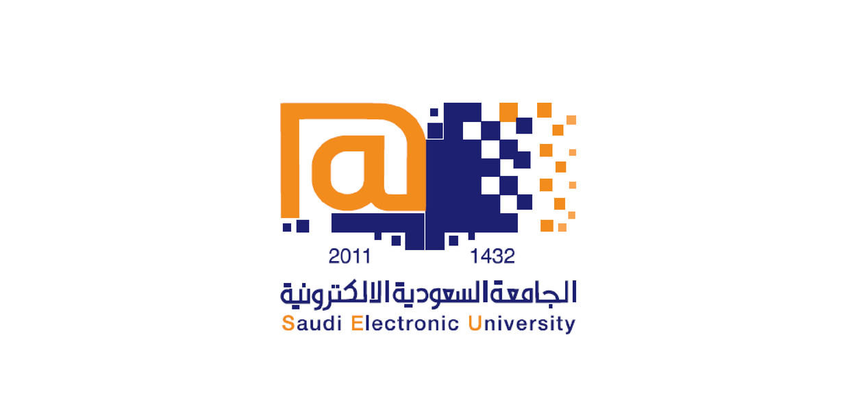 الجامعة السعودية الالكترونية تسجيل الدخول 1442 – 1443