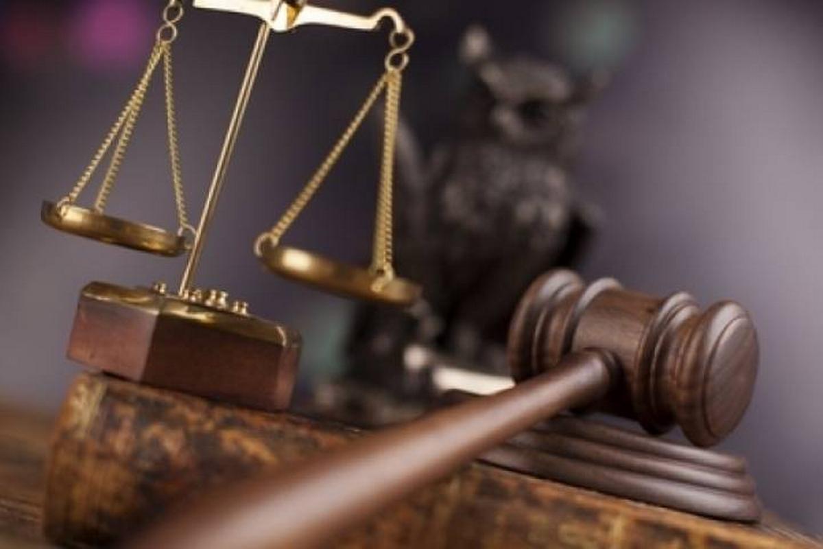 حجز موعد محكمة الرقعي في الكويت 2021