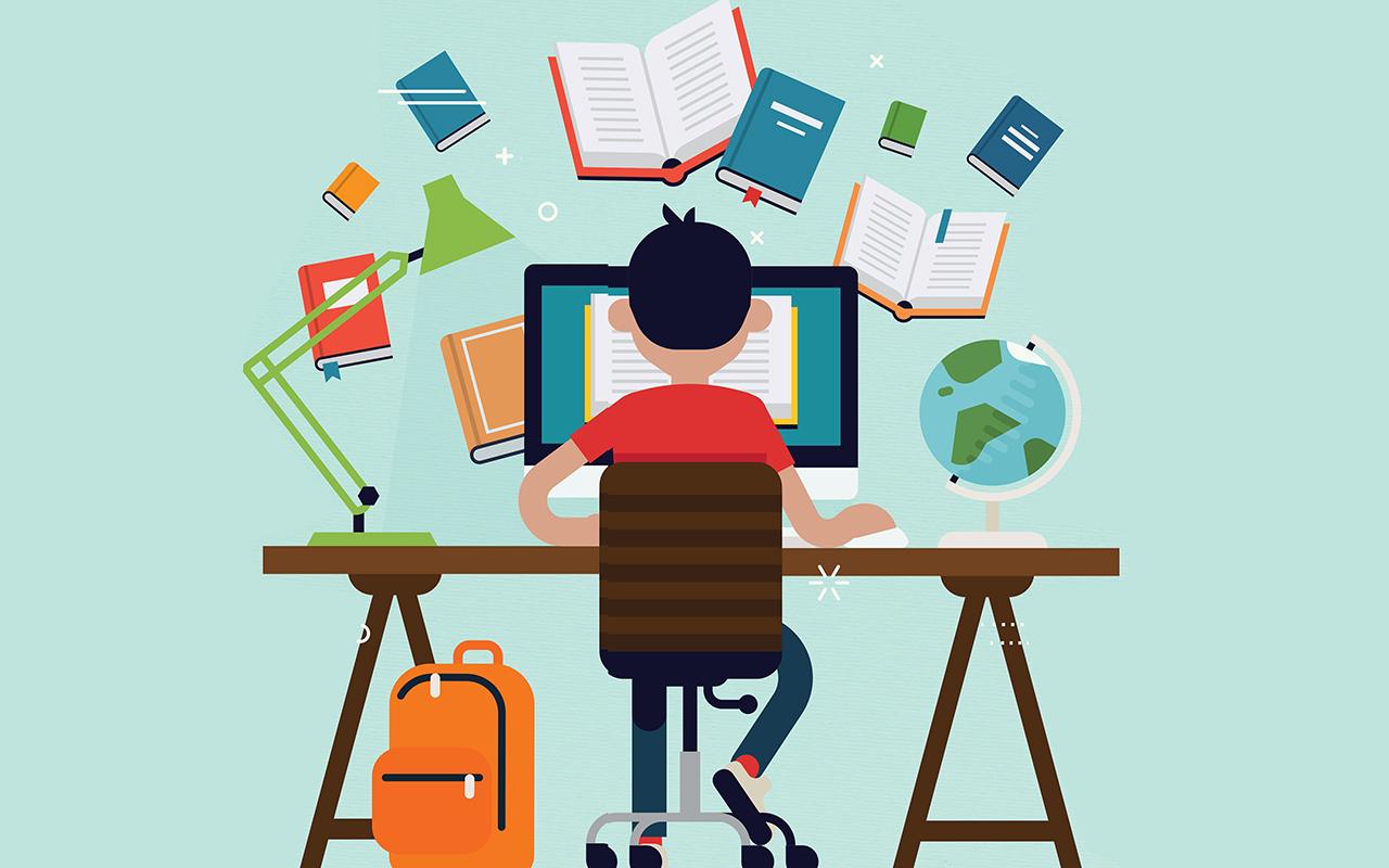 رابط منصة طويق التعليمية تسجيل دخول