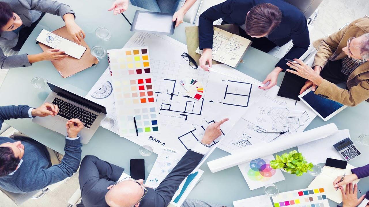 هل التخطيط عملية مستمرة ام تتوقف عند تحقيق هدف معين