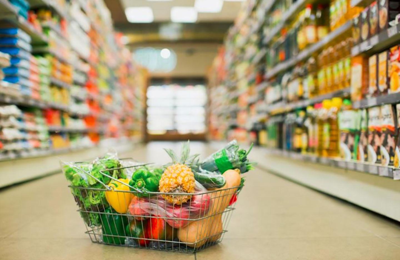 يختلف الاستهلاك الغذائي الاسري في زمن الاوبئه والازمات