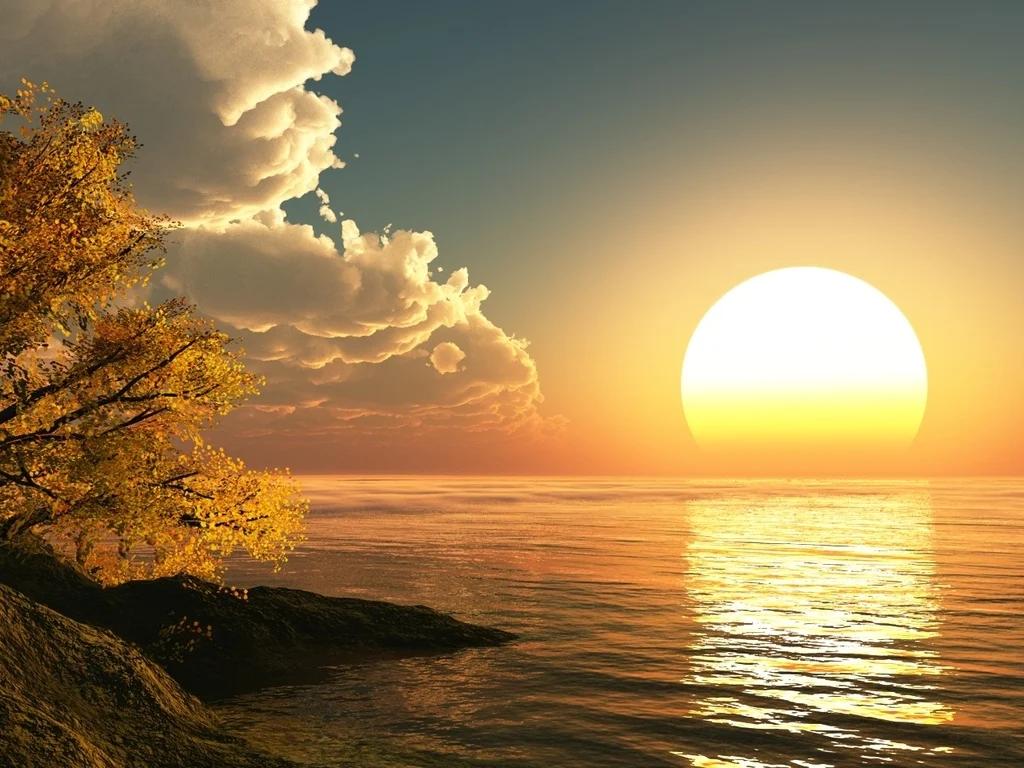 متى تشرق الشمس في الرياض