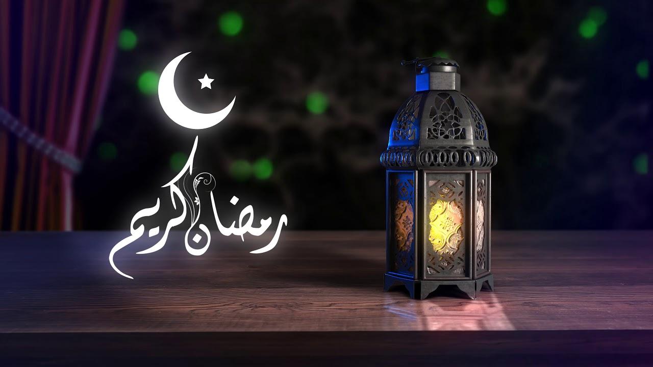 اوقات عمل الدوائر الحكومية في رمضان 1442