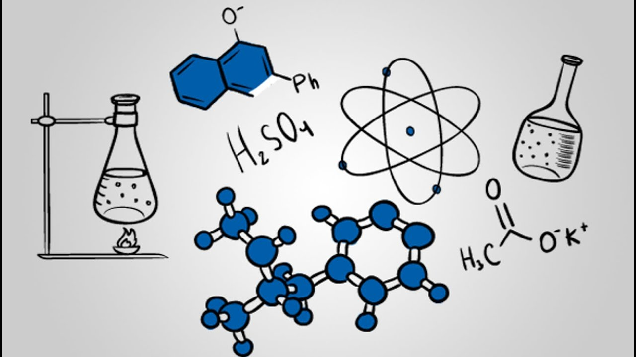 اين تقع المواد المتعادلة ومنها الماء المقطر على مقياس الرقم الهيدروجيني