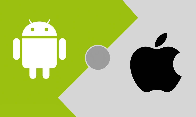 تحميل تطبيق كويت فايندر الإصدار الجديد رابط مباشر