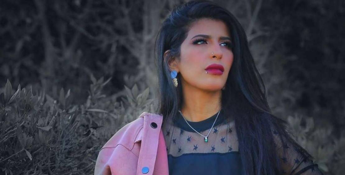 تفاصيل قصة اروى عمر وحقيقة القبض عليها