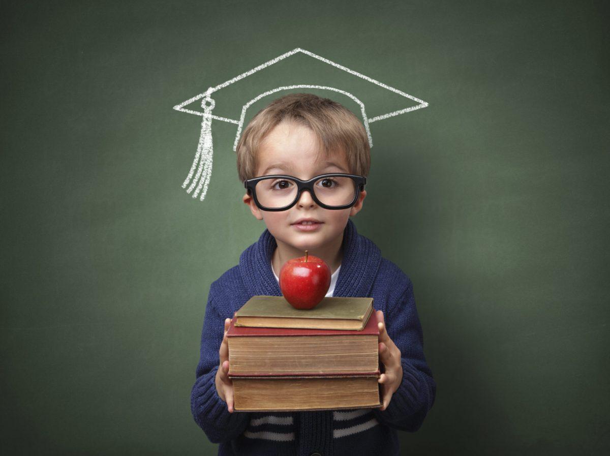 حساب عمر الطفل لدخول المدرسة 1443 بعد تعديل السن