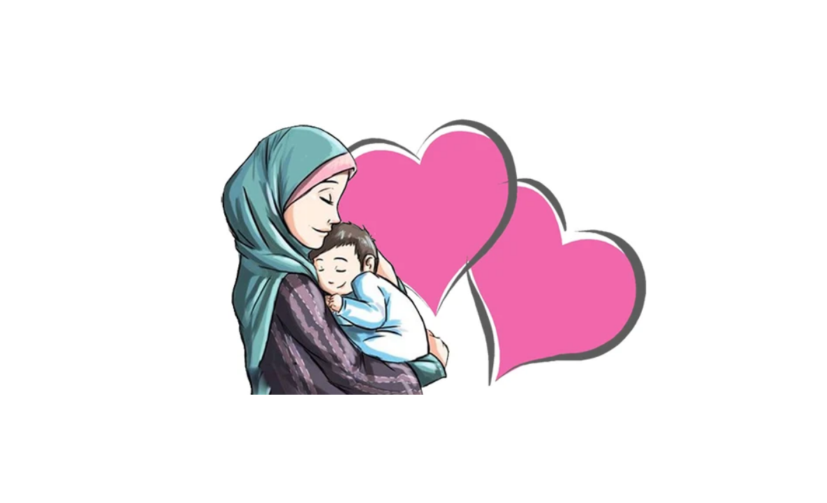 حكم الاحتفال بعيد الأم في الإسلام