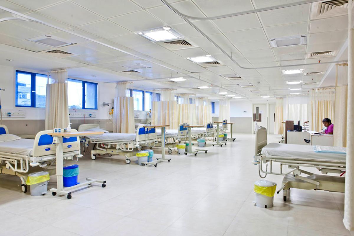رقم مستشفى المواساة الدمام حجز موعد والاستعلامات