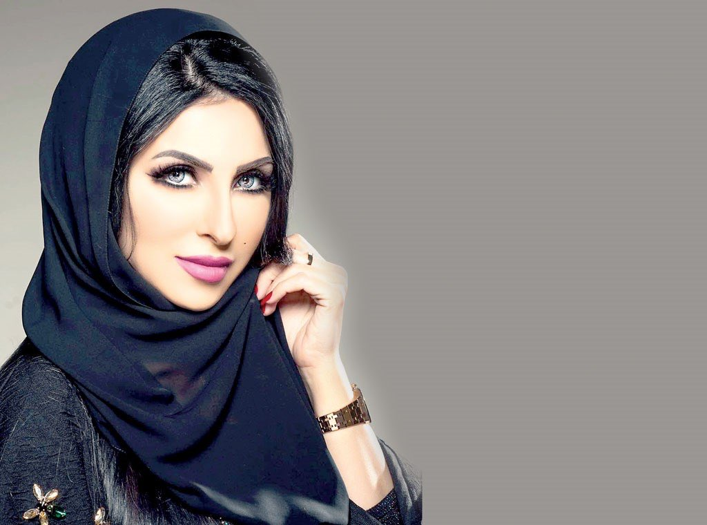 سبب طلاق زينب العسكري من القاسمي