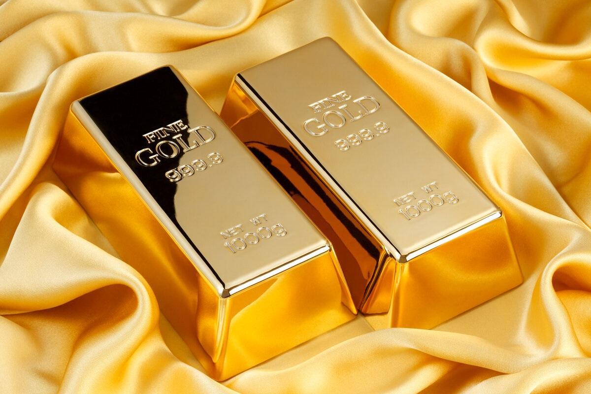 خطوات شراء سبائك الذهب من الراجحي