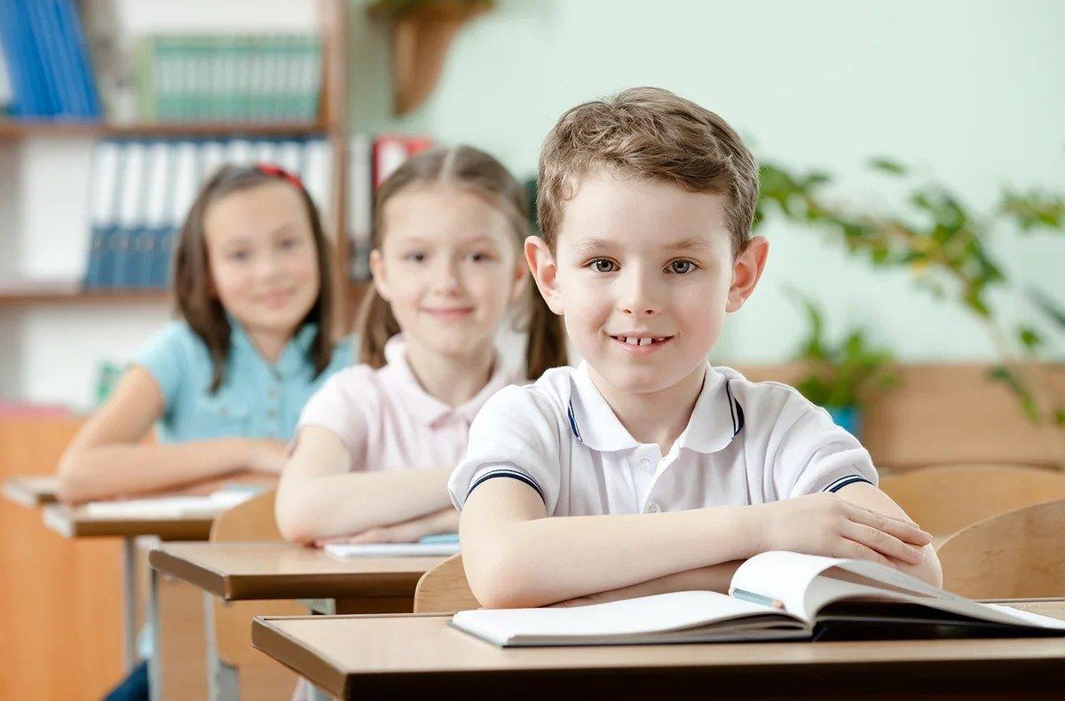طرق رفع مستوى التحصيل الدراسي ( نصائح مجربة لتحسين مستوى الطلاب )