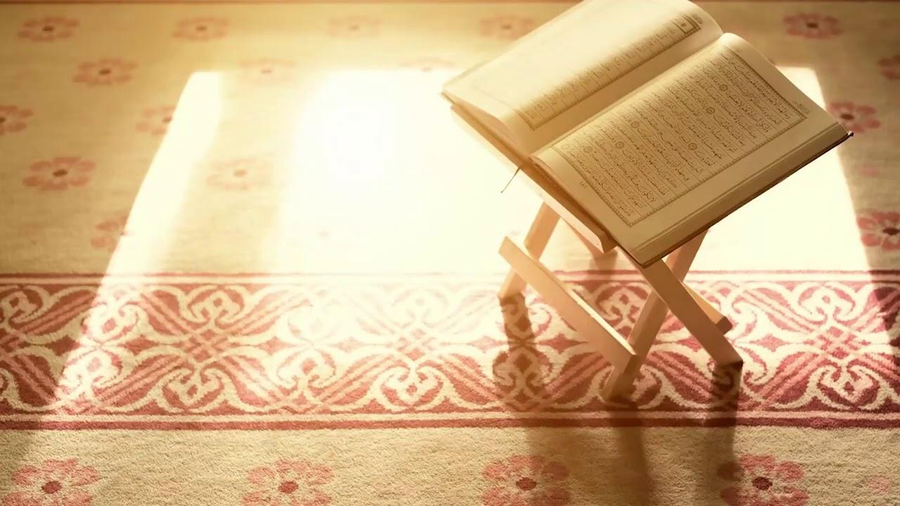 عبارات تهنئة ختم القرآن الكريم