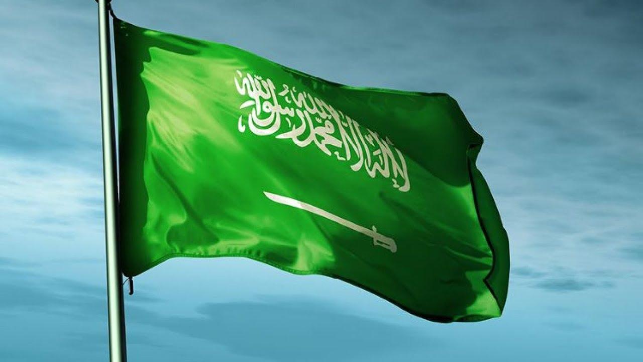 عدد سكان السعودية الأصليين 2021