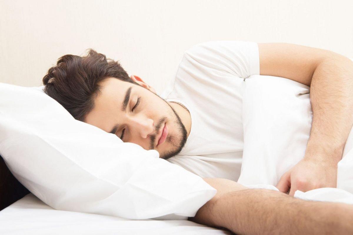 كيف يكون النوم عبادة