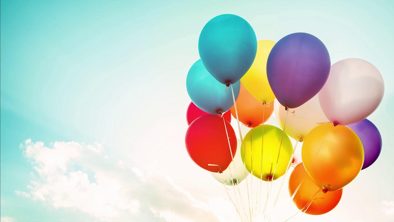 كيف يمكنني قياس حجم الهواء الموجود في البالون