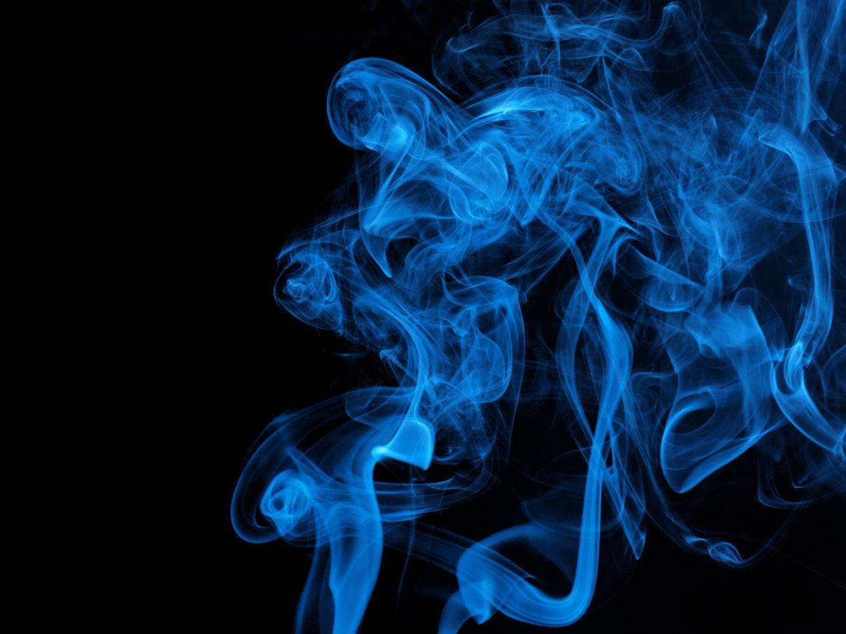 ما هي خصائص الغازات