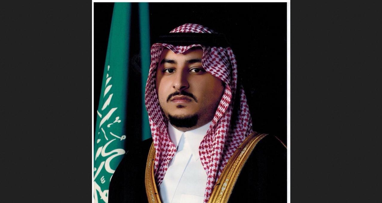 من هو الأمير عبدالعزيز بن فهد ويكيبديا