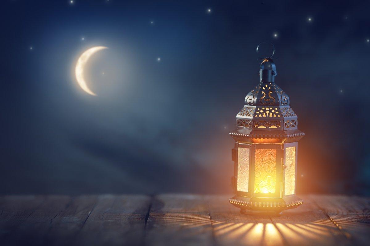 ادعية شهر رمضان مكتوبة 2021