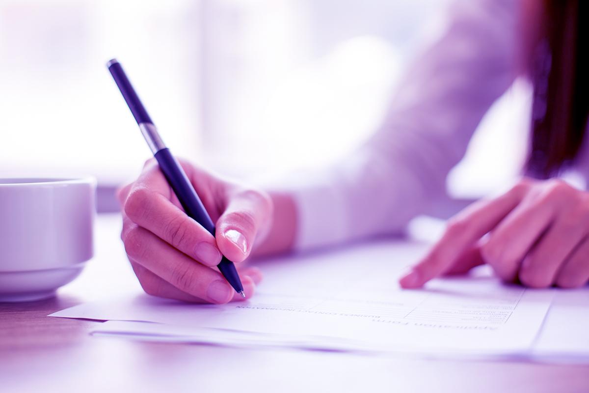 اكتب مذكرة يومية ليوم مميز في حياتي