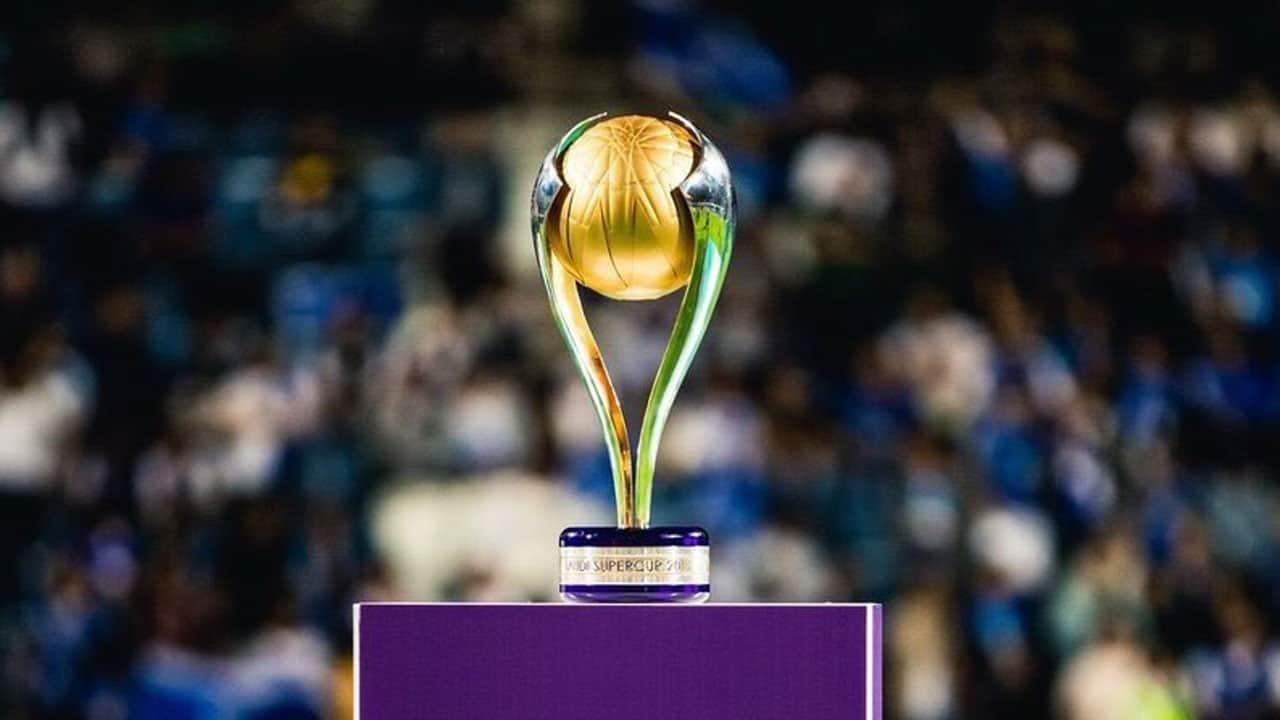 الفرق السعودية المشاركة في دوري أبطال آسيا 2021