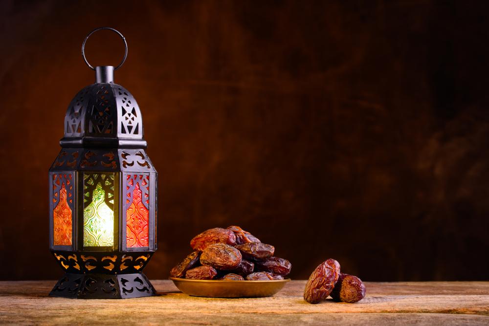امساكية رمضان 1442 في جازان