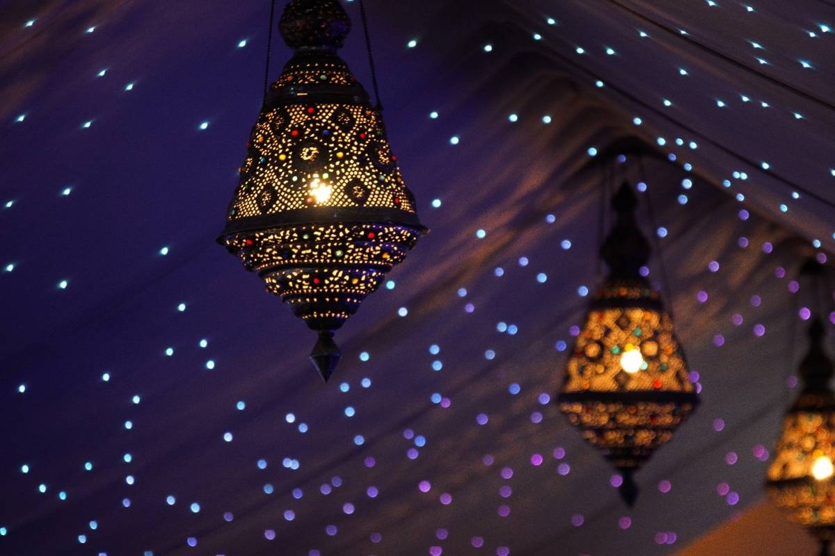 امساكية رمضان 2021 عمان