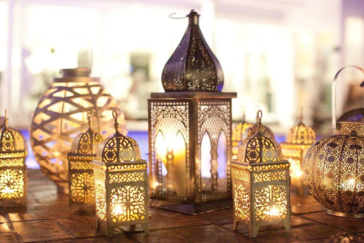 امساكيه رمضان 2021 الكويت