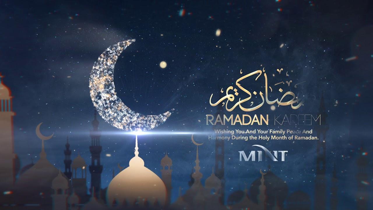 امساكيه رمضان 2021 في السويد